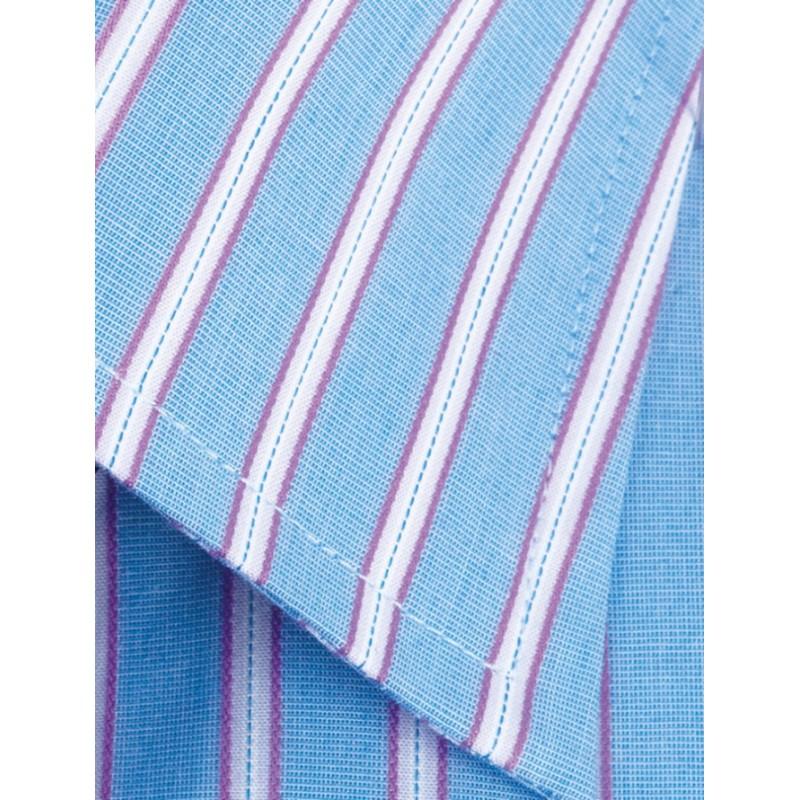 Blouses Brook Taverner Campania-Blouse Women Shirt & Blouse £20.00