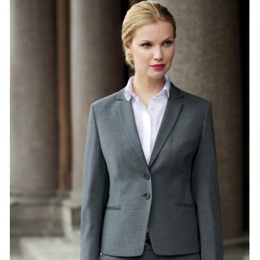 Calvi-Ladies-Jacket Sophisticated Woman