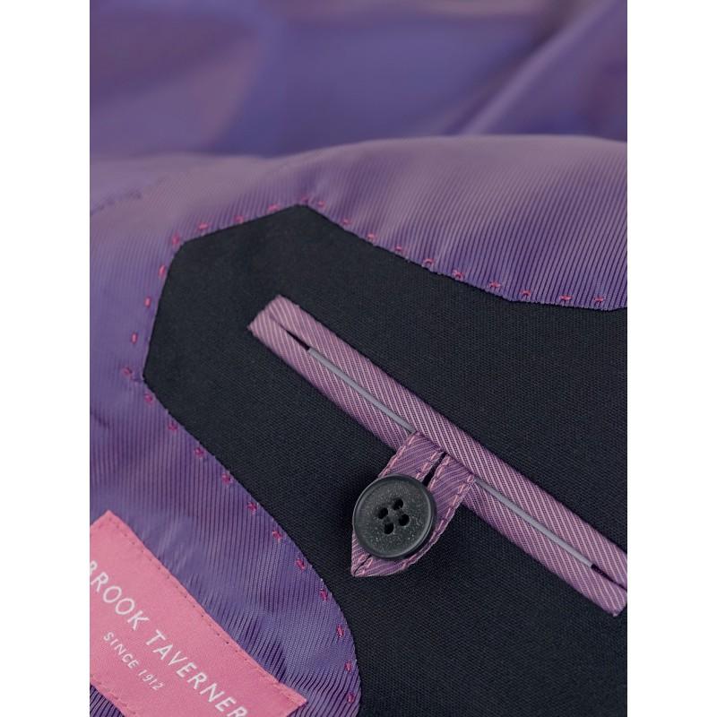 Jackets Brook Taverner Calvi-Ladies-Jacket Sophisticated Woman £100.00