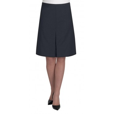 Skirts Brook Taverner Bronte-Skirt Sophisticated Woman £50.00