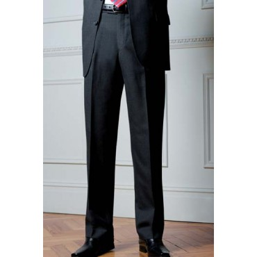 Trousers Brook Taverner Branmarket-Men-Trousers-8432 Mix & Match Man £45.00