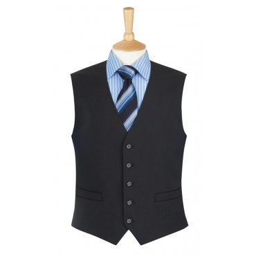 Man Brook Taverner Bari-Men-Waistcoat-1072 Fashion Man £40.00