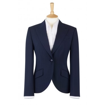 Jackets Brook Taverner Aprilla-Women-Jacket-2184 Fashion Woman £100.00