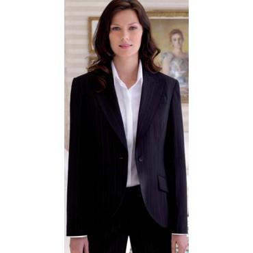 Jackets Brook Taverner Aprilla-Women-Jacket-2184 Fashion Woman £100.00