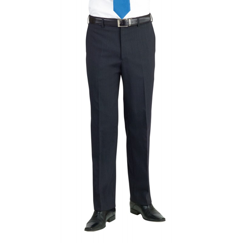Trousers Brook Taverner Aldwych 8557 New Performance Man Trouser £41.00