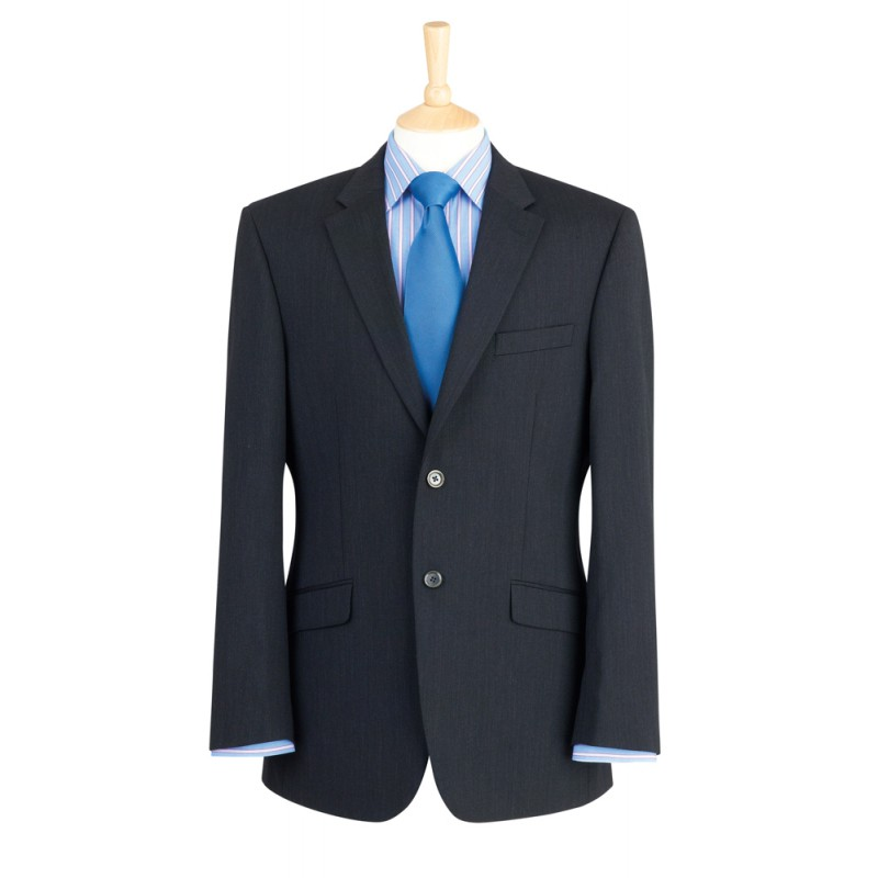 Jackets Brook Taverner Aldwych 3125 New Performance Man Jacket £100.00
