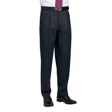 Man Brook Taverner 8515C Delta Concept Man Trouser £30.00