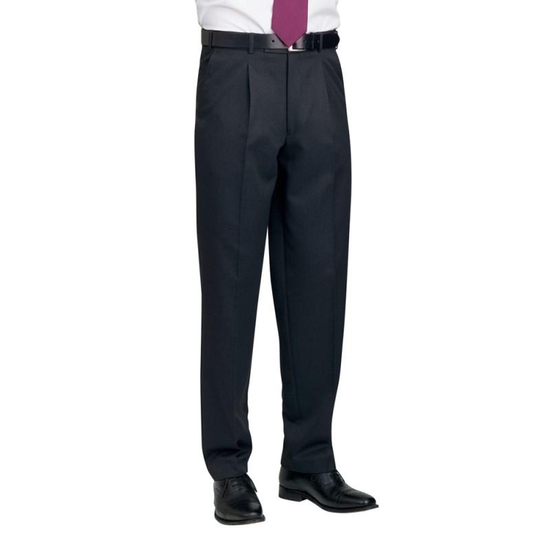 Man Brook Taverner 8515C Delta Concept Man Trouser £30.00