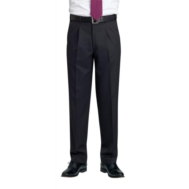 Trousers Brook Taverner 8515 Delta Trouser Mix & Match Man £23.00