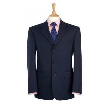 Jackets Brook Taverner 5981 Alpha Concept Man Jacket £70.00