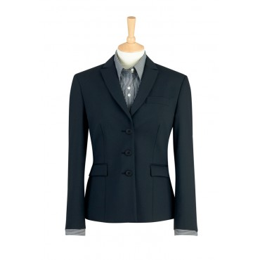Jackets Brook Taverner 2241D Hera Concept Woman Jacket £85.00