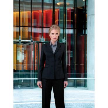 Jackets Brook Taverner 2241D Hera Concept Woman Jacket £85.00