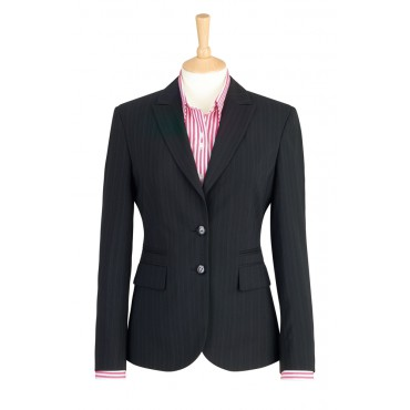 Jackets Brook Taverner 2237E Apulia Fashion Woman Jacket £100.00