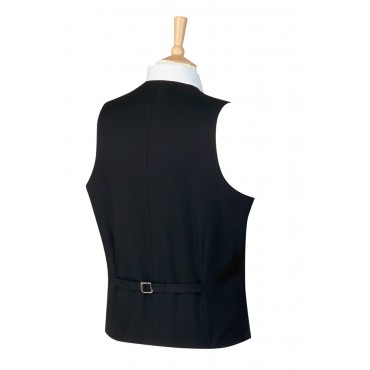 Woman Brook Taverner 2233A Omega Concept Woman Waistcoat £31.00
