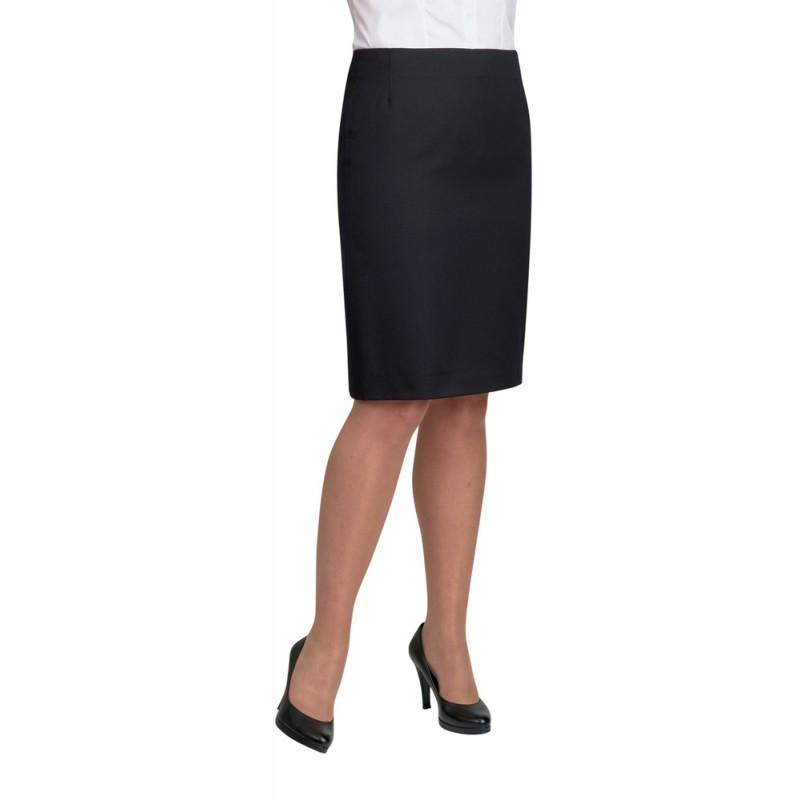 Woman Brook Taverner 2221D Sigma Concept Woman Skirt £30.00