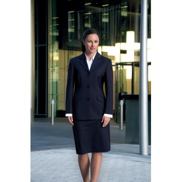 Woman Brook Taverner 2221D Sigma Concept Woman Skirt £23.00