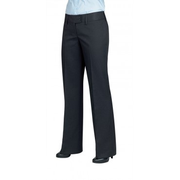 Woman Brook Taverner 2220C Theta Concept Woman Trouser £30.00
