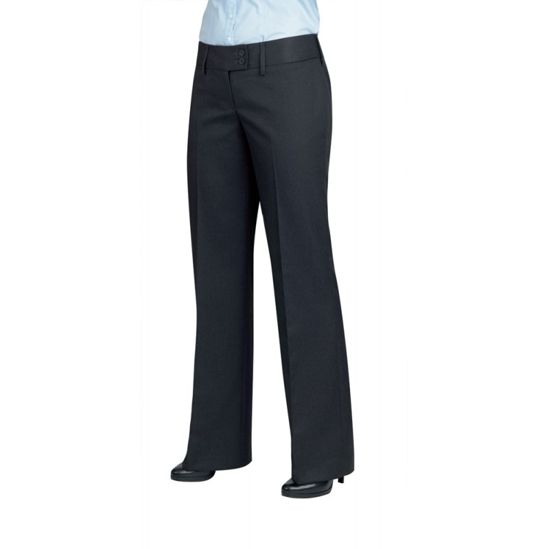 Woman Brook Taverner 2220C Theta Concept Woman Trouser £30.00