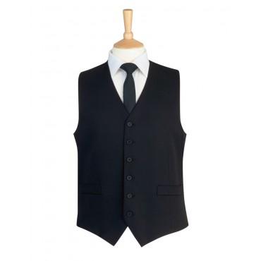 Man Brook Taverner 1094D Gamma Concept Man Waistcoat £35.00