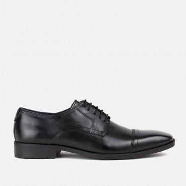 Footwear GoodwinSmith Mayfair Black £100.00