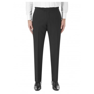 Skopes CorporateWear/Men/Trousers Skopes CorporateWear Latimer Tailored Trouser £46.00