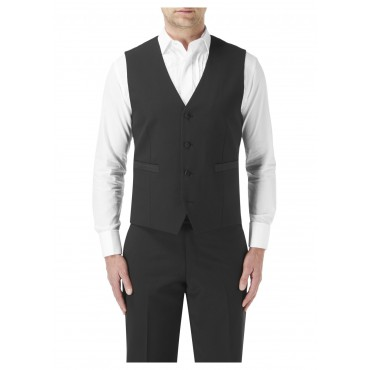 Skopes CorporateWear Skopes CorporateWear Latimer Dinner Suit Waistcoat £40.00