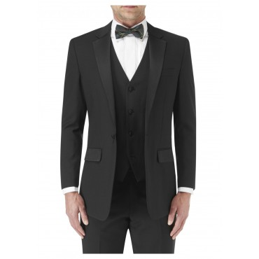 Dinner-Jackets Skopes CorporateWear Latimer Tailored Jacket £83.00