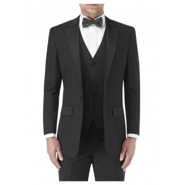 Dinner-Jackets Skopes CorporateWear Latimer Tailored Jacket £83.00