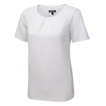 Tops Vortex Designs Libby White £22.00