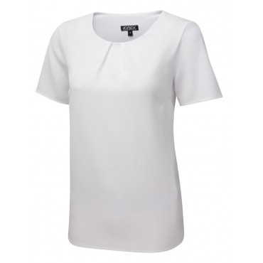 Tops Vortex Designs Libby White £22.00