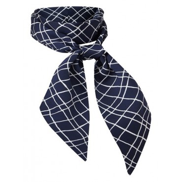 Scarves Vortex Designs Gina Scarf £10.00