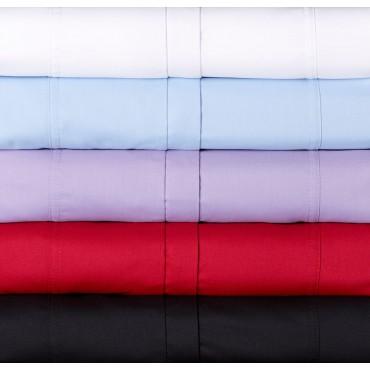 Knitwear Vortex Designs Zoe Short Sleeve Sky Blue £22.00