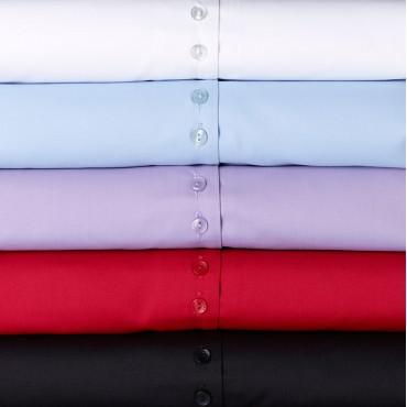 Knitwear Vortex Designs Freya Long Sleeve White £26.00