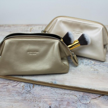 Women Byron & Brown Everyday Cosmetic Bag £30.00