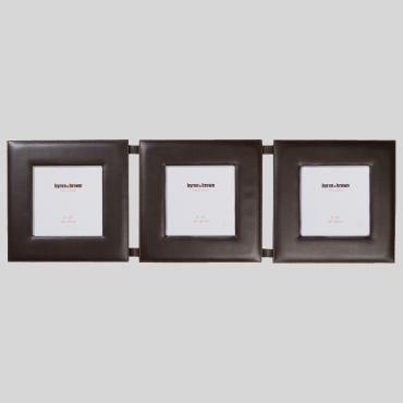 Picture Frames Byron & Brown Wall Hanging Frames £24.00