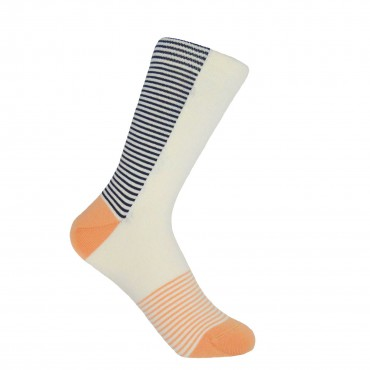 Mother's Day PEPER HAROW Anne Womens Socks - Honey £15.00
