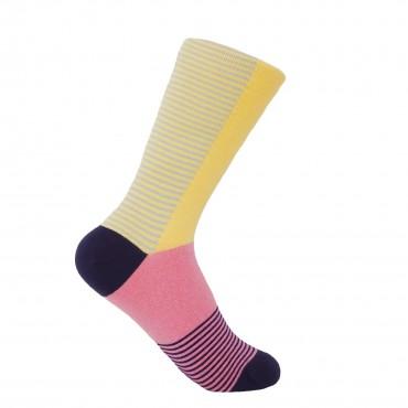 Women PEPER HAROW Anne Womens Socks - Daisy £15.00