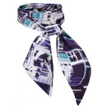 Scarves Vortex Designs Penny Scarf £10.00