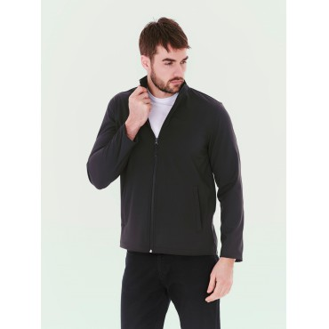 Jackets Uneek Clothing Ux6 Ux Soft Shell Jacket £20.00
