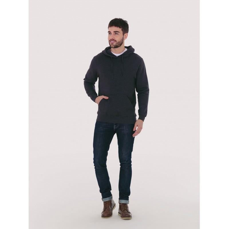 Sweatshirts Uneek Clothing Ux4 Ux Hooded Sweatshirt £10.00
