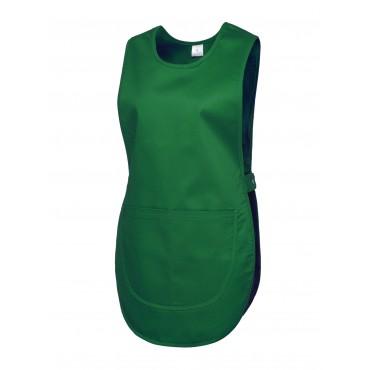 Tabard Uneek Clothing Uc920 Premium Tabard £10.00