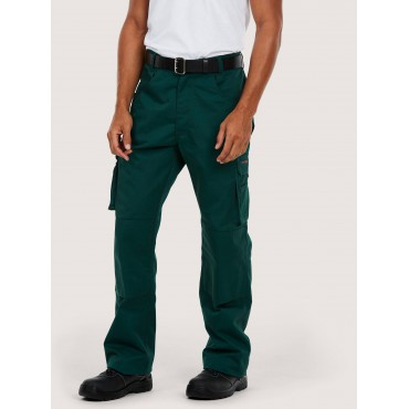 Trousers Uneek Clothing Uc906s Super Pro Trouser Short £25.00