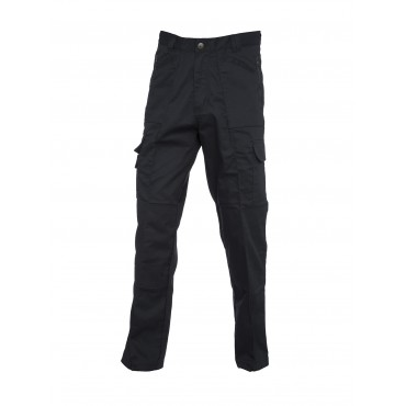 Trousers Uneek Clothing Uc903r Action Trouser Regular £20.00