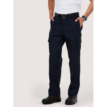 Trousers Uneek Clothing Uc903l Action Trouser Long £20.00