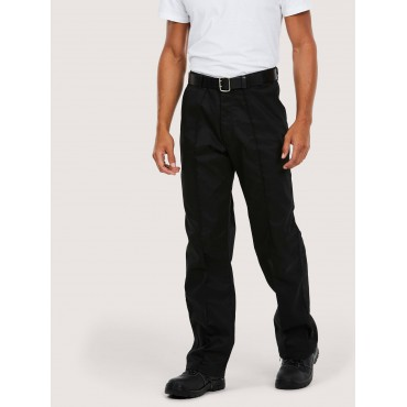 Trousers Uneek Clothing Uc901r Workwear Trouser Regular £14.00