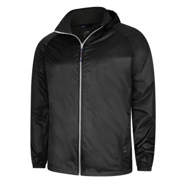 Jackets Uneek Clothing Uc630 Active Jacket £20.00