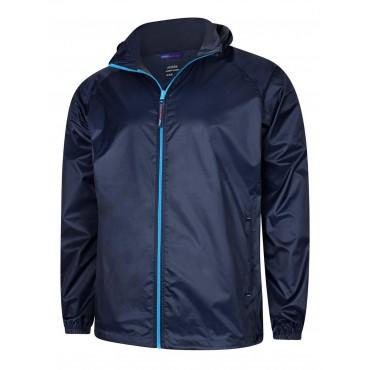 Jackets Uneek Clothing Uc630 Active Jacket £20.00