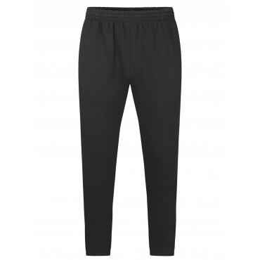 Jog Bottoms Uneek Clothing Uc522 Deluxe Jog Bottoms £14.00