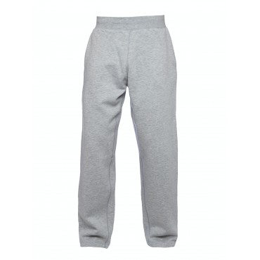 Jog Bottoms Uneek Clothing Uc521 Childrens Jog Bottoms £12.00