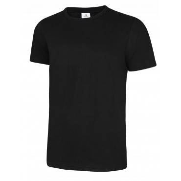 Tshirts Uneek Clothing Uc320 Olympic T-Shirt £3.00
